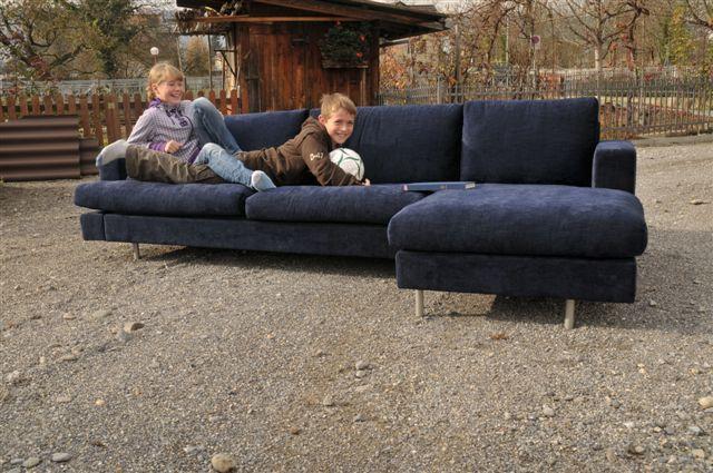 Polster Couch Reparieren Fl Ssigleder Ml Opel Sonderfarben Autoleder Sitzpolster Und R